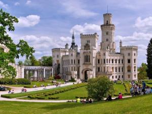 Česko se chlubí uměleckými díly, která německá databáze LostArt eviduje jako majetek ukradený nacisty