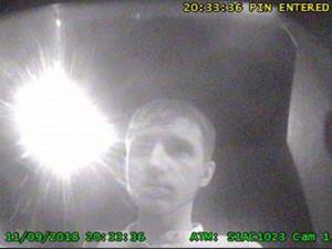Liberečtí policisté hledají podvodníka. Přes mobilní aplikaci už lidem ukradl dva miliony