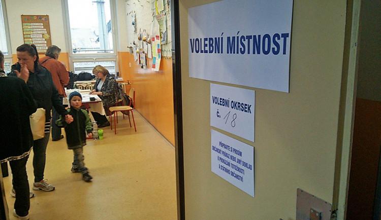 VOLBY 2018: Sčítání hlasů začalo. Kdo bude tvořit liberecké zastupitelstvo?