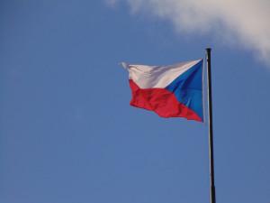 Liberec bude rozdávat státní vlajky. Chce posílit vlastenectví mezi lidmi