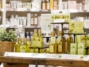 Rozmazlujte se na podzim v nově otevřených obchodech v Nise
