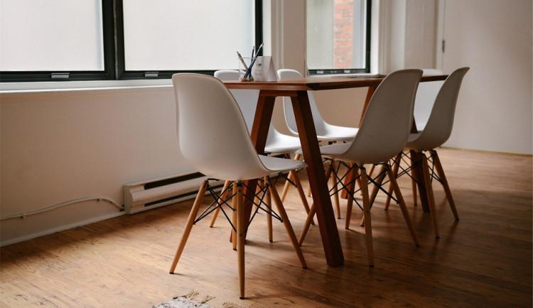 Co může nájemce změnit vnájemním bytě?
