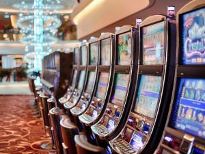 VJablonci skončilo další kasino, radní schválili novelu vyhlášky
