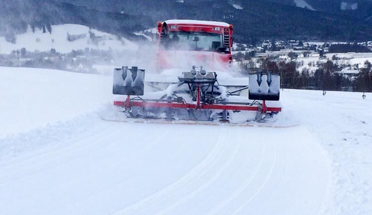 POLITICKÁ KORIDA: Deset let od MS v lyžování. Mělo by město pořádat podobné akce?