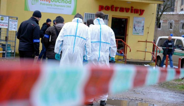 NEJ ČLÁNKY ROKU 2018: Vražda ve Vratislavicích, Czarotekk i požár na Ještědu