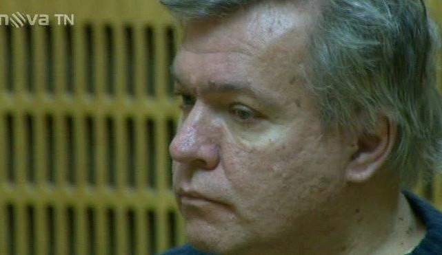 Konfontace v případu doktora Bartáka. Soud proti sobě postavil dvě svědkyně s odlišnou výpovědí