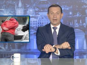 Tak trochu jiná televize: TV Barrandov slaví 10 let. Jaká byla v éře před Soukupem?