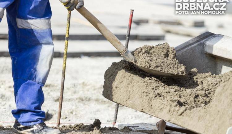 Turnov v lokalitě Benátky nejspíš stavět nebude. Bylo by to moc drahé