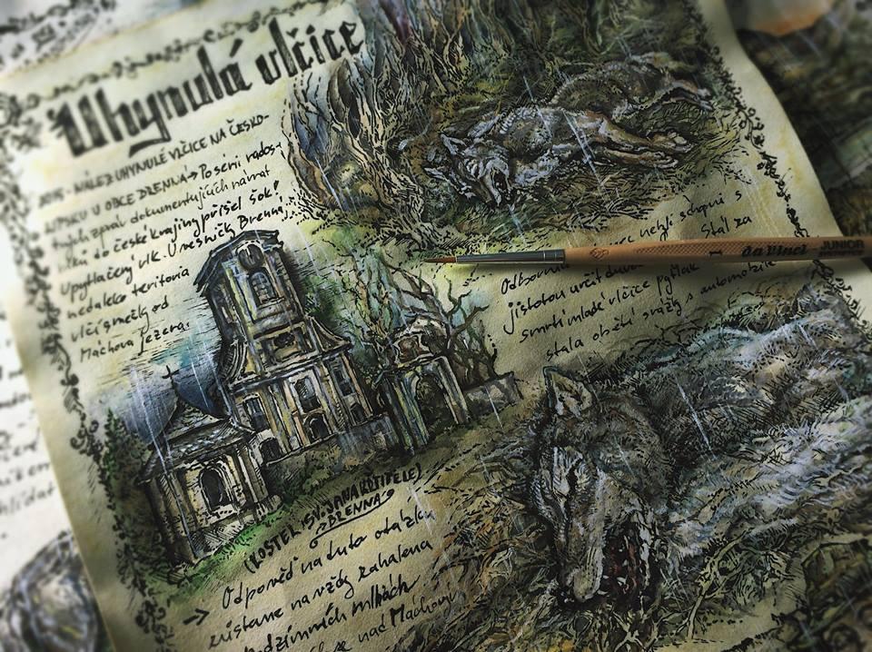 Prasky Dennik - Vsledky hledn v Google Books