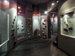 Muzeum v Turnově rozšíří sbírky o šperky, zkameněliny i dílo Jíry