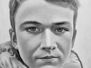 Třetí ročník memoriálu tragicky zesnulého chlapce letos vyvrcholí v Jablonci