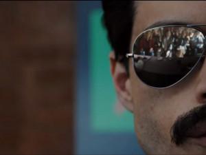 Snímek Bohemian Rhapsody se stal nejvýdělečnějším filmem v Česku