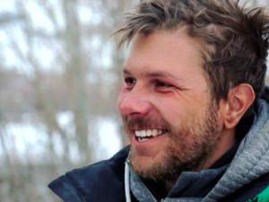 (NE)OBYČEJNÍ: Dal si pohov od práce a vydal se do himálajských hor učit místní děti hokej