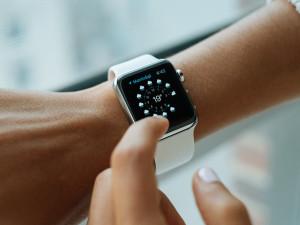 ANKETA: Změna času. Zajetý zvyk nebo zbytečnost? Hlasujte