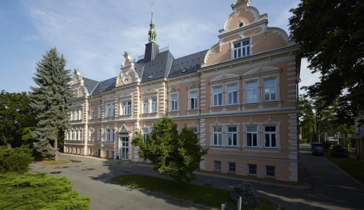 Liberecká nemocnice koupí Nemocnici Frýdlant za 8,6 milionu korun