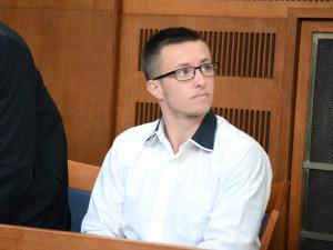 Kauza Lukáše Nečesaného nekončí, jeho advokát podal ústavní stížnost. Dovolání podá i státní zástupce