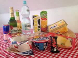 Konec dvojí kvality potravin v Česku? Ministerstvo chystá přísný zákon s obří pokutou