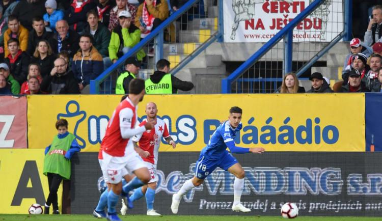 Slovan se chystá na nadstavbu. Klub na Slavii a Plzeň přichystal speciální balíčky