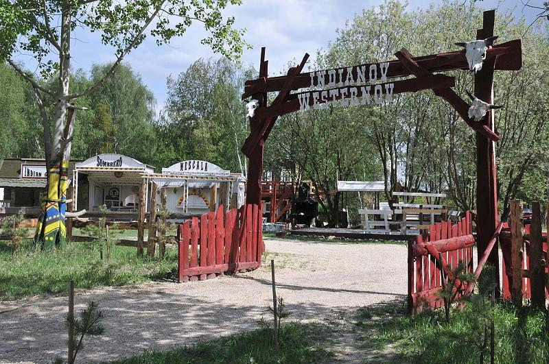 Divadeln pedstaven Hledm milence zn. spch