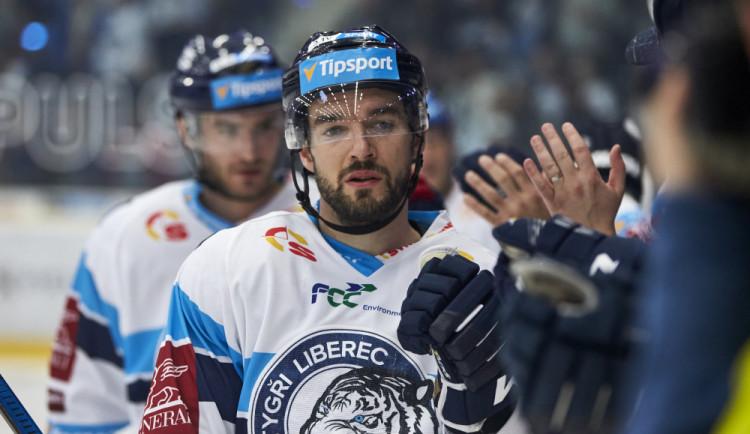 Michal Birner podpoří Tygry i v dalších třech sezónách