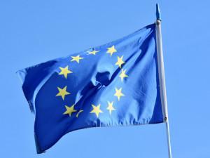 KOMENTÁŘ: Vyberte si 21 volených do evropského parlamentu