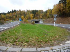 LETNÍ UZAVÍRKY: Dopravu v Libereckém kraji zkomplikují desítky oprav