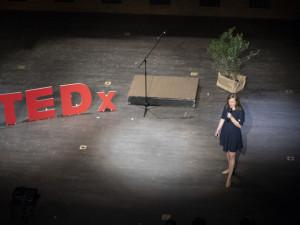 Okno jako téma dalšího setkání TEDx. Promluví architektka, grafik, i abstinující alkoholička