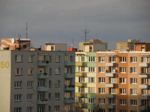 V České Lípě začala další etapa regenerace sídliště Špičák