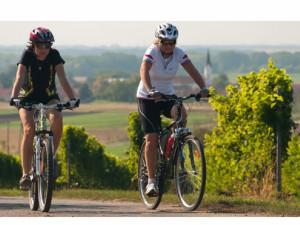 Budování cyklostezek pokračuje. Brzy bude kompletně propojený Liberec s Hrádkem