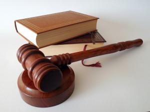 U soudu se dnes bude řešit korupce spojená s termálními lázněmi v Chrastavě