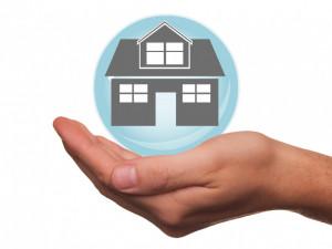 Proč je dobré mít pojištění domácnosti?