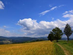 Za nejkrásnějšími výhledy, historií a tradicí do Vysokého nad Jizerou