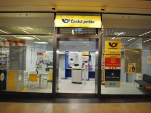 Šíří se podvodné emaily oznamující balík od České pošty. Na nic neklikejte