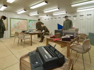 TIP NA VÝLET: Technické památky v Krkonoších