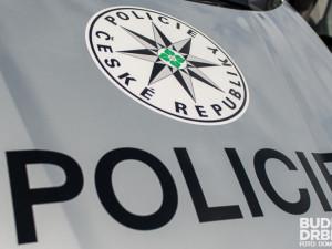Policisté kontrolovali popíjení mladistvých. Jedna dívka nadýchala skoro dvě promile