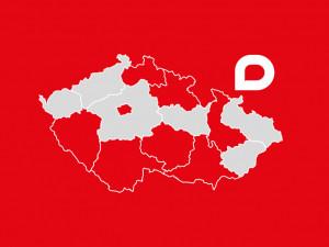 Liberecká Drbna slaví historicky nejvyšší počet čtenářů. Na podzim projekt expanduje do dalšího kraje