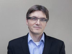 Kauzy politiků a role justice. Debatovat do Liberce přijede novinář a právník Tomáš Němeček