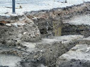 Liberec by měl díky průzkumu lépe znát své podzemí