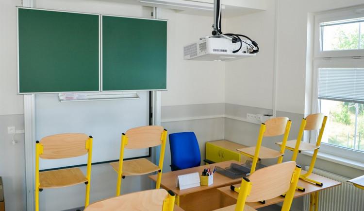 V Jablonci začne od pondělí fungovat doučovací pohotovost