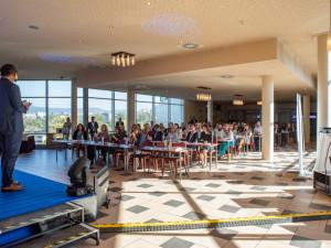 Největší odborná HR konference v severních Čechách proběhne na veletrhu EDUCA