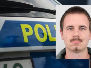 PÁTRÁNÍ: Lukáš je osmý den nezvěstný, podle policistů by si mohl ublížit
