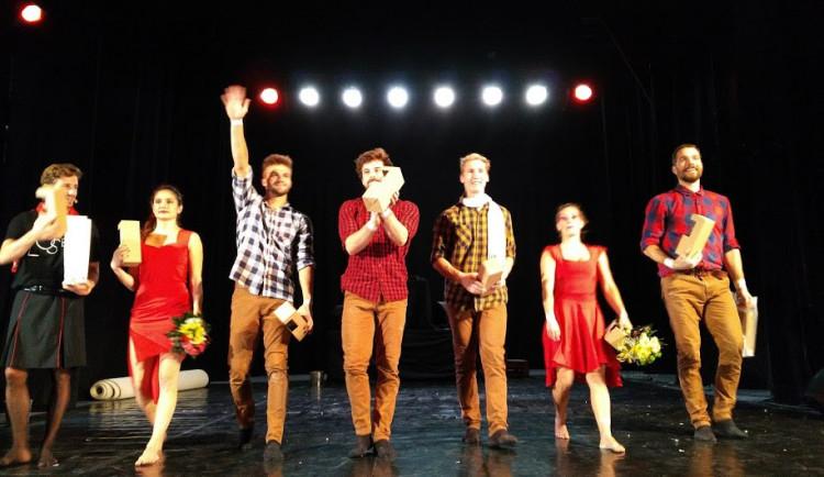 TIPY NA ŘÍJEN: Běh do Jizerek i divadelní podzim