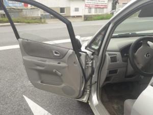 Konflikt řidičů na křižovatce pod Makrem skončil zraněním. Hledají se svědci