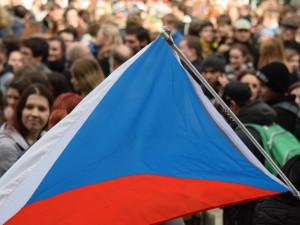Sametovou revoluci si v České Lípě připomenou v průběhu celého týdne