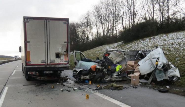 STATISTIKA: Řidiči ve špatném zdravotním stavu způsobí tisíc nehod ročně
