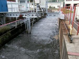 Severočeská vodárenská postaví v Příšovicích novou čističku