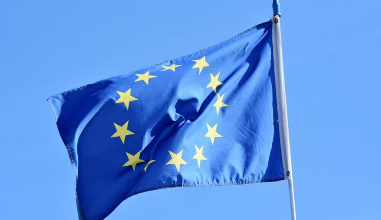 Jak se změnil kraj po 15 letech v EU? To vám ukáže nová výstava v knihovně