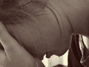 V Hrádku skupinka dětí šikanuje jiné. Starosta prosí rodiče, aby podobné incidenty hlásili