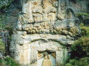 TIP NA VÝLET: Neznámé krásy Lužických hor. Navštivte osadu Třídomí