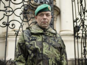 Vojenský historik Eduard Stehlík u Fryče připomene známé i opomíjené osobnosti našich dějin